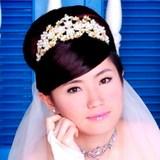 cherryzhangy1478886085537933