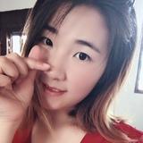 吴燕596997