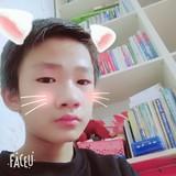lixianghui999