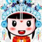 cidianwang