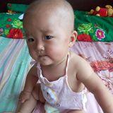 jiangqian02561