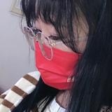 霸王女范95797