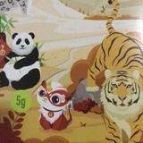 仙游工厂店