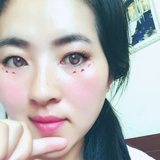 jishanmei520