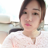 xinyuleihen20