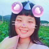 rightyaosu