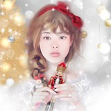 nihaoya_1902