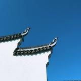 chenggzhaopp