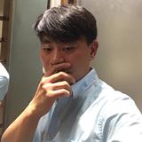赵西会39603859