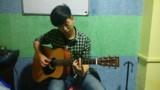 卡尔吉他艺术