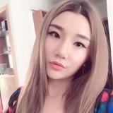 冯琳琳0563