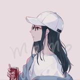 王瑜sharon119