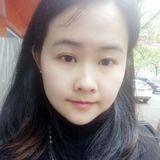 陈夏冰91