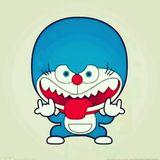 我在愤怒的时候保持微笑