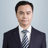 赵国中律师