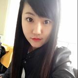 youhuotianxin56713
