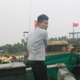 yuanzl_nv