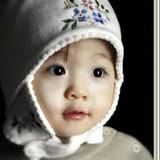 mengzhiyuan1987