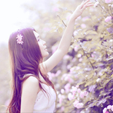 cherry_lee0820