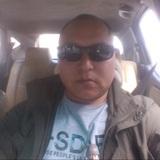 康巴汉子73452412