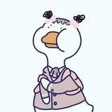 小肉兔yeye