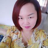 wangkuiyangxiuli