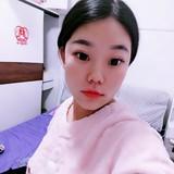 李海玉584521