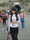 fanyuefang521