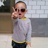 zhaoyinuo1314