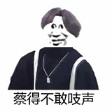 蔡磊购物奥