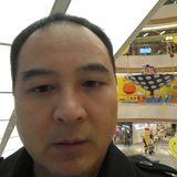 wuwei18625525998