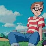 wangzhi13125049421