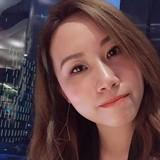 ciweijun_c