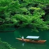 中华少年12325438