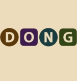 dongjianli1993525