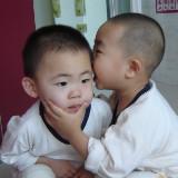 hehongxiao1494404249715596