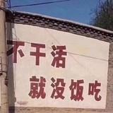 xiaoguang801224