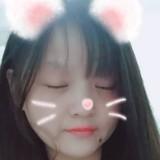 彩云_yang