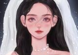 byw_小姐