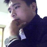 jerry_fu1479046337734368