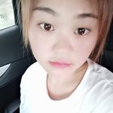 yun楠宝妈妈8867534594037
