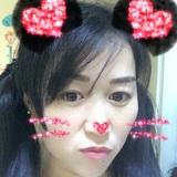 jinbaobei20071112