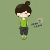 惠惠20101203