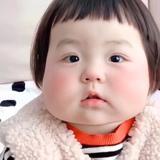 智妍jiyean