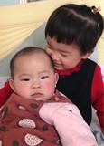 钟淑琼2009