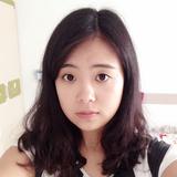 llhushangxin