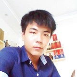 t_1499367504573_0331