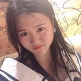 雪明654321