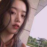 tongxiao秀