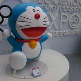 芳zxfang1027